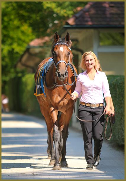 Listensiegern Flemish Duchesse